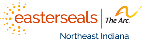easterseals-arc-logo-2