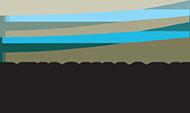 logo-benchmark