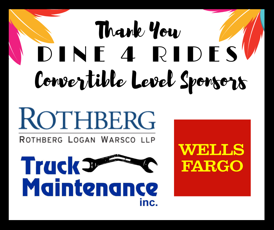 Rothberg, Logan, Warsco, Truck Maintenance, Wells Fargo